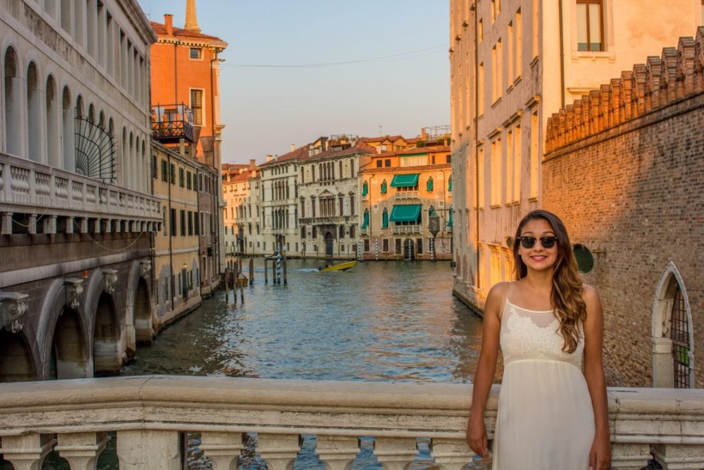 Venice Italy Busabout Solo Female Travel Top Attractions Itinerary15